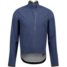 PEARL iZUMi Torrent WXB Veste Homme, dark denim